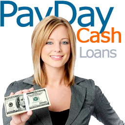 where to get a loan with bad credit in edmonton
